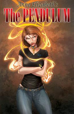The Pendulum (Paperback)