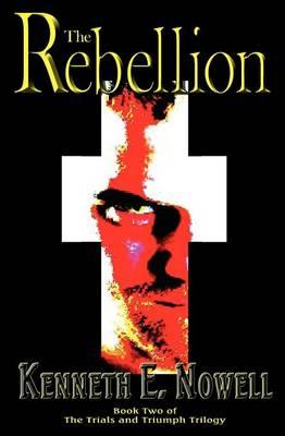 The Rebellion (Paperback)