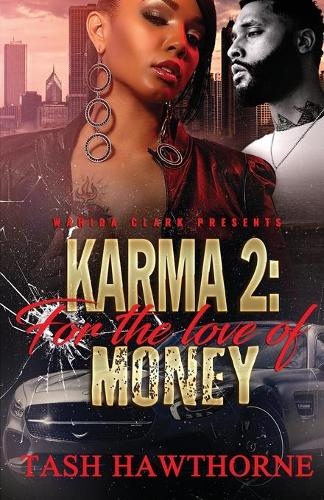 Karma 2: For the Love of Money (Paperback)
