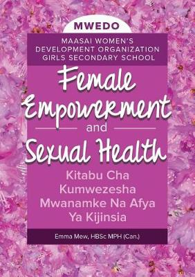 Female Empowerment and Sexual Health (Paperback)