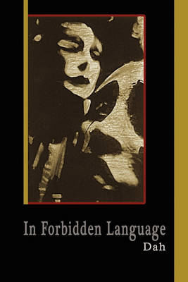 In Forbidden Language (Paperback)