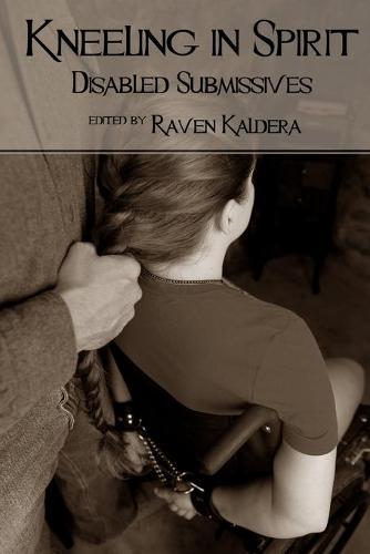 Kneeling in Spirit (Paperback)