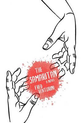 The Samaritan (Paperback)
