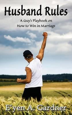 Husband Rules (Paperback)
