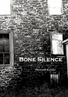 Bone Silence (Paperback)