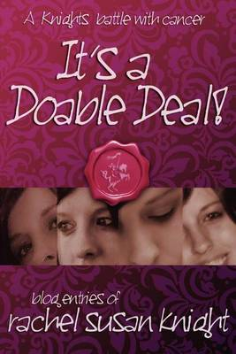 It's a Doable Deal! (Paperback)