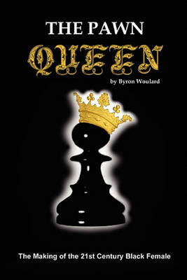 The Pawn Queen (Paperback)