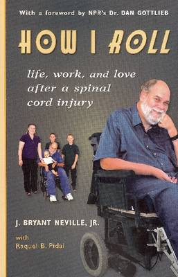 How I Roll (Paperback)