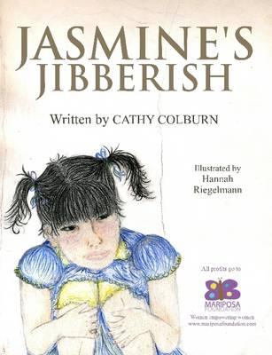Jasmine's Jibberish (Paperback)