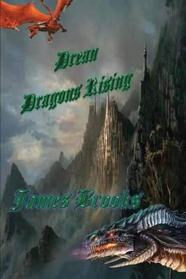 Drean: Dragons Rising (Paperback)
