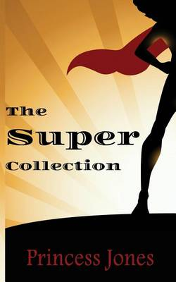 The Super Collection - Super (Paperback)
