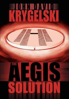 The Aegis Solution (Hardback)