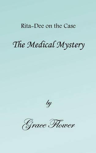The Medical Mystery (Paperback)