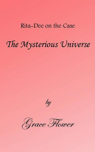 The Mysterious Universe (Paperback)