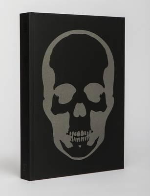 Skull Style: Skulls in Contemporary Art & Design (Hardback)