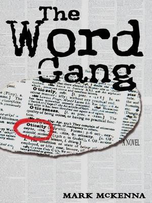 The Word Gang (Paperback)
