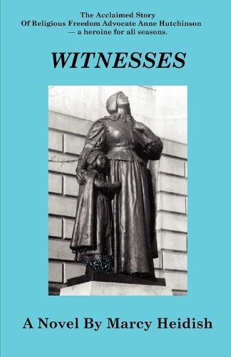 Witnesses (Paperback)