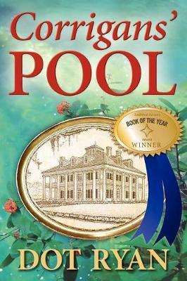 Corrigans' Pool (Paperback)