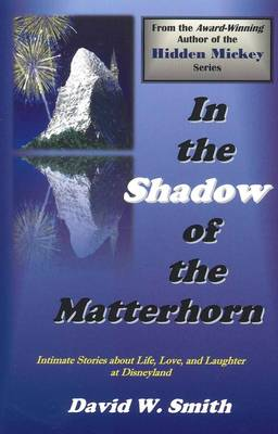 In the Shadow of the Matterhorn (Paperback)