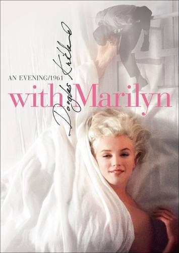 With Marilyn: An Evening 1961 (Hardback)