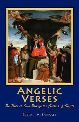 Angelic Verses (Paperback)