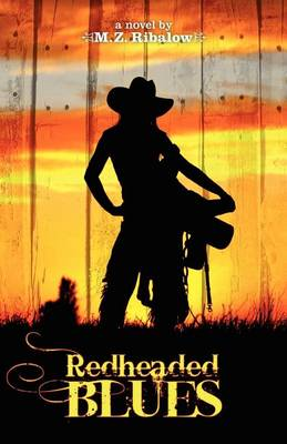 Redheaded Blues (Paperback)