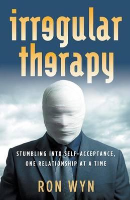 Irregular Therapy (Paperback)