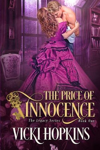 The Price of Innocence (Paperback)