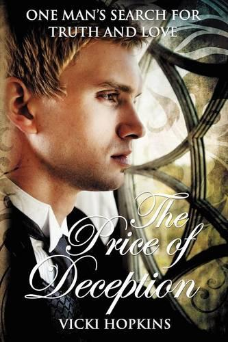 The Price of Deception (Paperback)