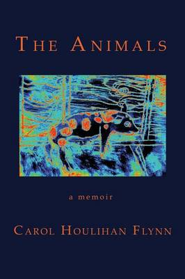 The Animals (Paperback)