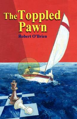 The Toppled Pawn (Paperback)