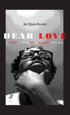 Dear Love (Hardback)