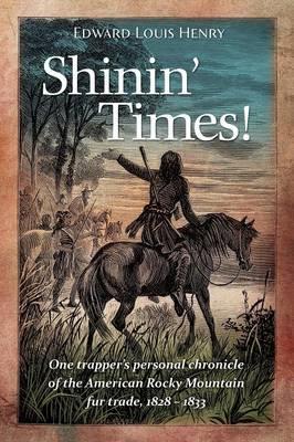 Shinin' Times! (Paperback)