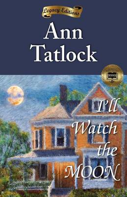 I'll Watch the Moon (Paperback)