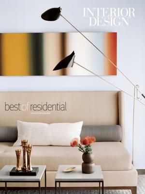 Best of Residential Architecture and Design (Hardback)