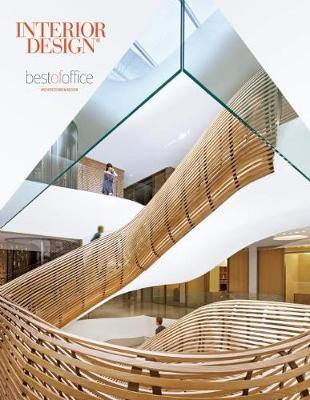 Best of Office Architecture & Design, Vol II (Hardback)