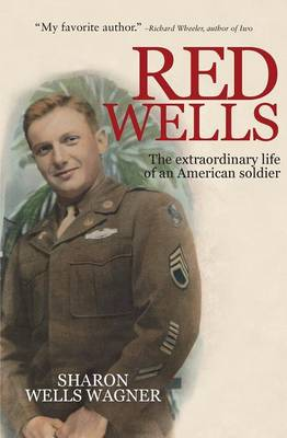 Red Wells (Paperback)