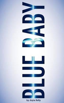 Blue Baby (Paperback)