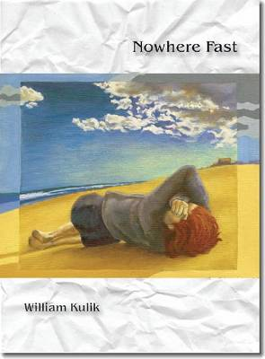 Nowhere Fast (Paperback)
