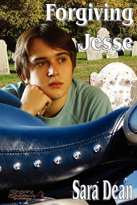 Forgiving Jesse (Paperback)