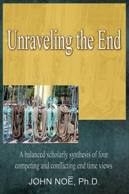 Unraveling the End (Paperback)