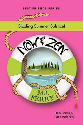 Now and Zen - Best Friends (Paperback)