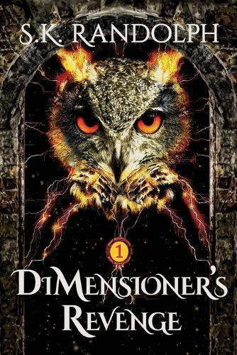 The DiMensioner's Revenge (Paperback)