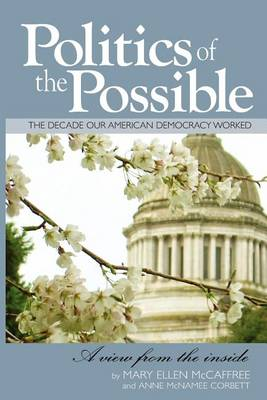 Politics of the Possible (Paperback)