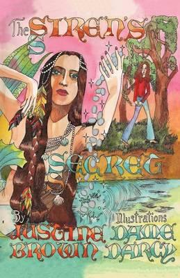 The Siren's Secret (Paperback)