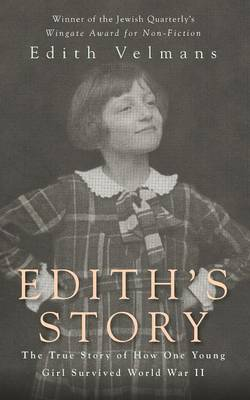 Edith's Story (Paperback)