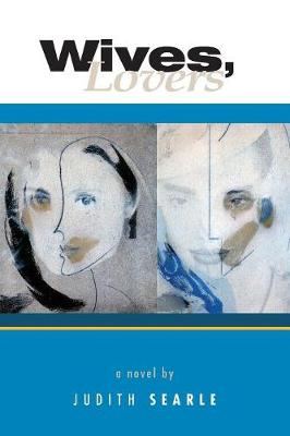 Wives, Lovers (Paperback)