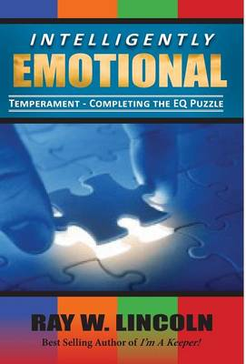 Intelligently Emotional (Hardback)