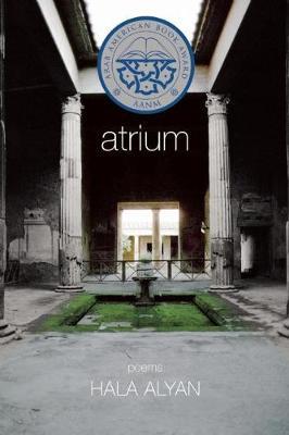 Atrium: Poems (Paperback)