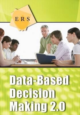 Data-Based Decision Making 2.0 (Paperback)